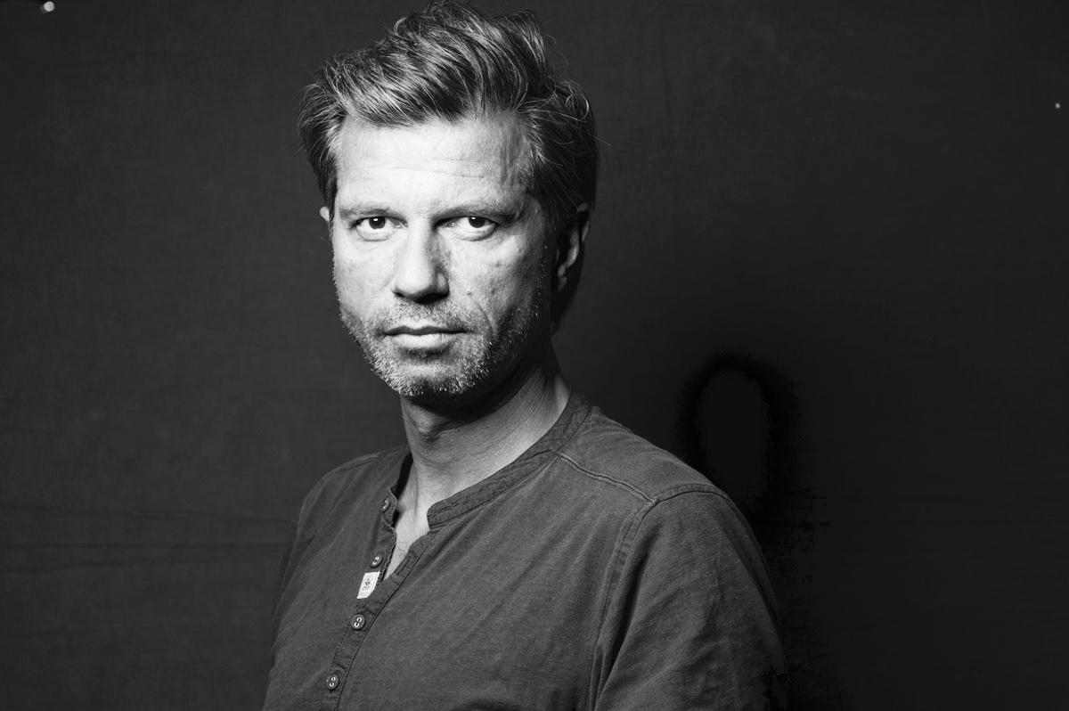 Martin Behrens